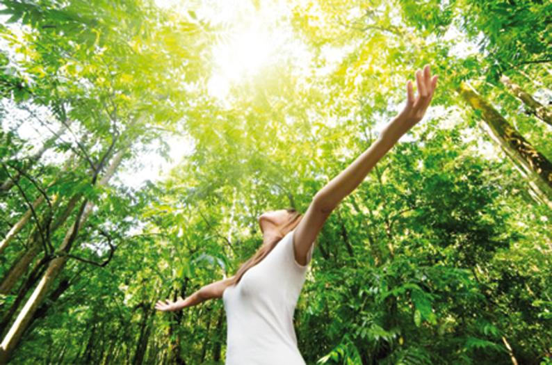mind-body-healing